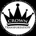 Crown Logo Image