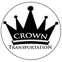 Crown Transportation and Charter Services