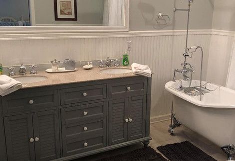 crown-northport bathroom master.jpg
