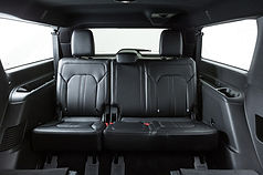 2018-Ford-Expedition-Max-third-row-seats