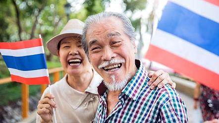 thailand_smiles_opt.jpg