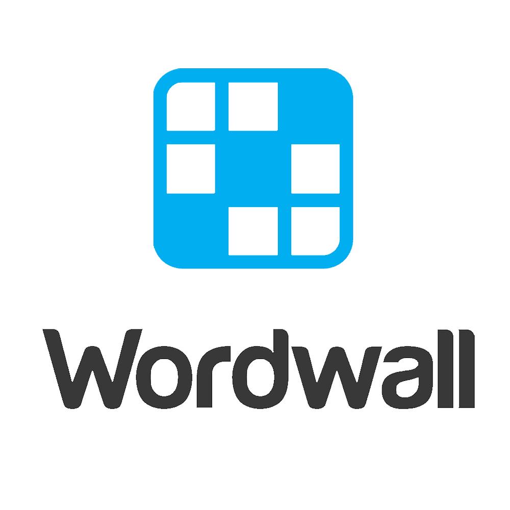 Wordwall ออกแบบเกมส์ สร้างใบงานด้วยตนเอง สอนภาษาอังกฤษ