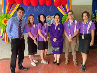 4 เอกสารสำคัญที่ครูต่างชาติต้องเตรียมก่อนเข้าทำงานในประเทศไทย