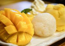 plant-egg-food-mango.jpg
