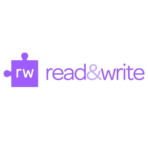 Google Read and Write แอปช่วยสอน สอนภาษาอังกฤษ