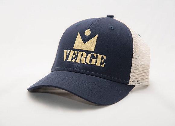 Verge Brewing Hat
