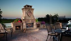 Belgard bristol Fireplace.jpg