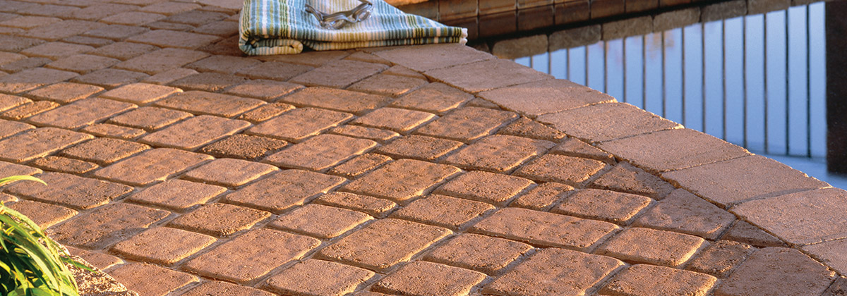 CambridgeCobblePaverTile_Beauty1.jpg