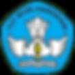 kemendikbud-logo-png-7.png