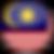 Malaysia 2.png
