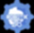 Logo Robotik 28.png