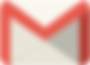 Icon Gmail.png