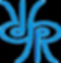 logo dinas pendidikan.png