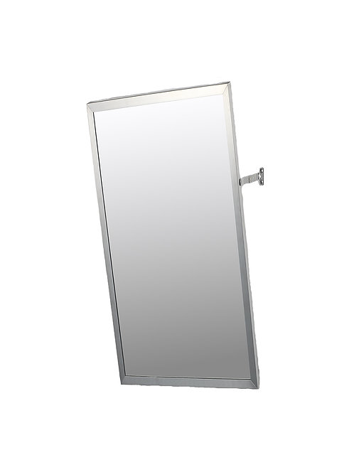 "ATM-1630 16"" x 30"" Accessible Mirror Series"