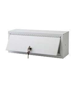 """LB-3 13"""" x 5"""" Lockable Series Lockbox"""