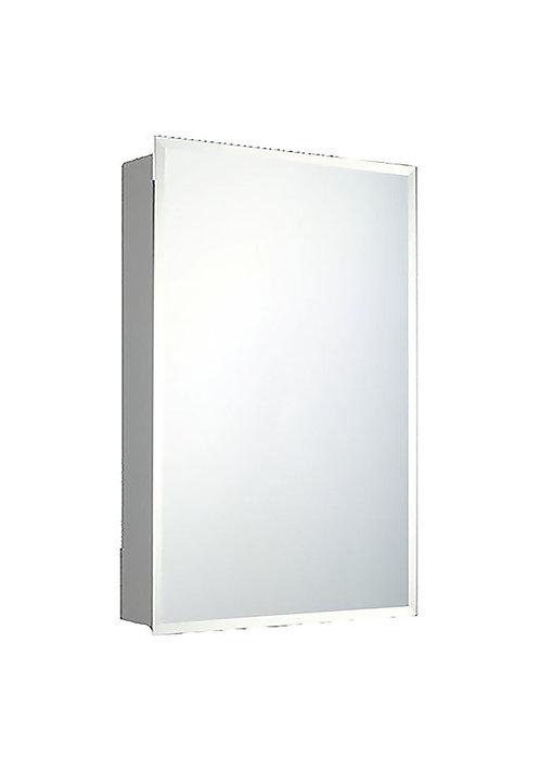 "182BV-SM 20"" x 30"" Deluxe Series Medicine Cabinet"