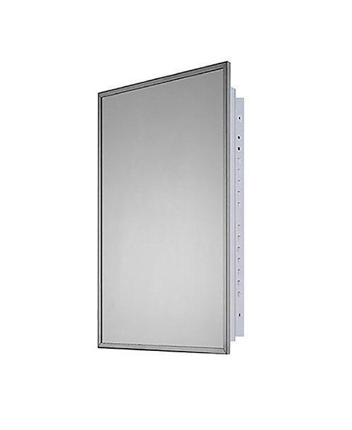 "1626 16"" x 26"" Residential Series Medicine Cabinet"