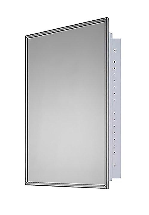 """192 24"""" x 36"""" Deluxe Series Medicine Cabinet"""