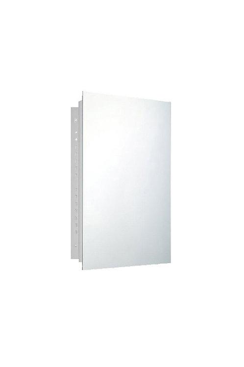 "172PE 16"" x 22"" Deluxe Series Medicine Cabinet"