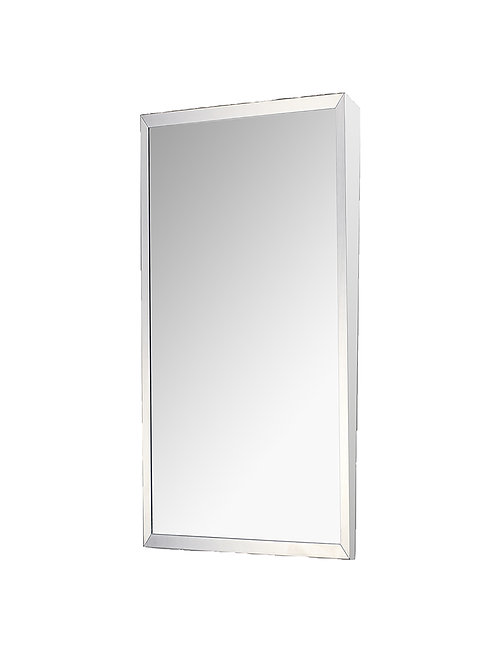 """FTM-1630 16""""x 30"""" Accessible Mirror Series"""