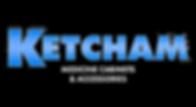 Ketcham-Logo-2017.png