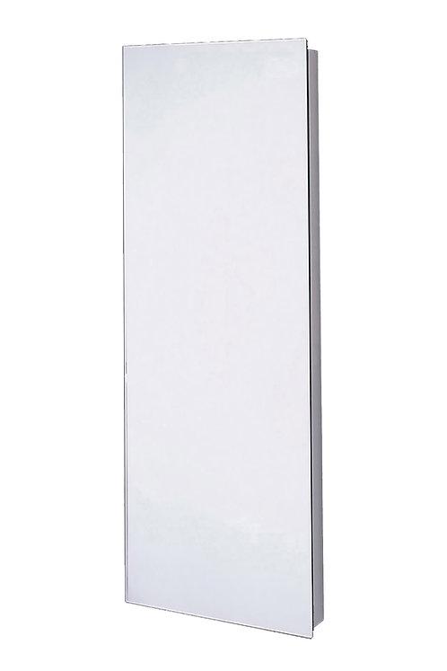 "CMC-1436PE 14"" x 36"" Corner Series Medicine Cabinet"