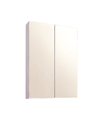 "DD-2430 24"" x 30"" Dual Door Series Medicine Cabinet"