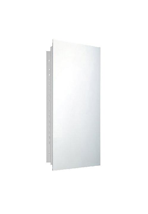 "173PE 16"" x 30"" Deluxe Series Medicine Cabinet"