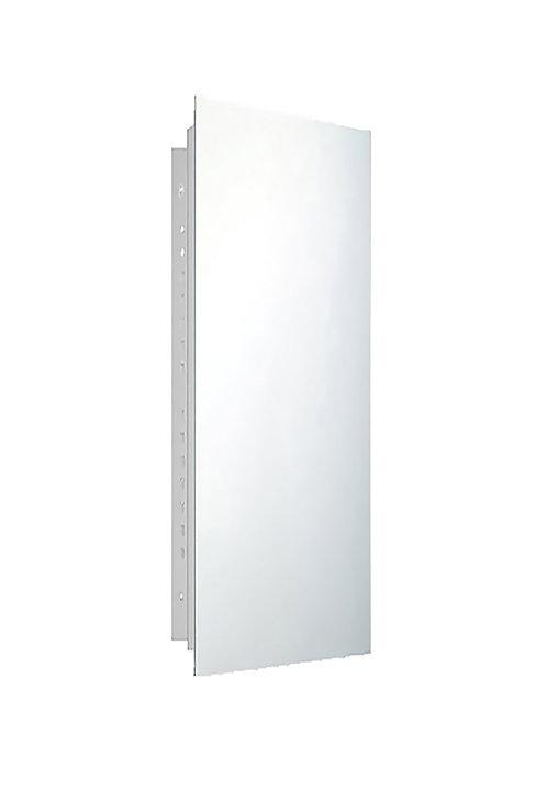 "177PE 16"" x 36"" Deluxe Series Medicine Cabinet"