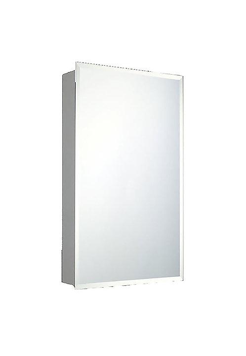 "181BV-SM 18"" x 30"" Deluxe Series Medicine Cabinet"
