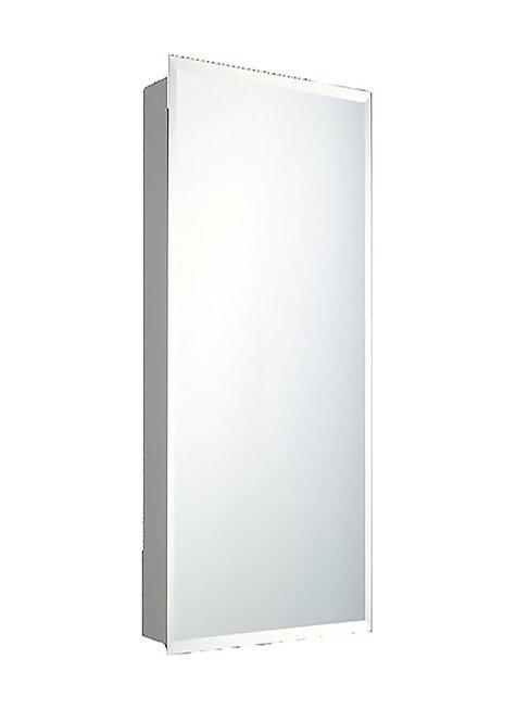 "179BV-SM 18"" x 42"" Deluxe Series Medicine Cabinet"