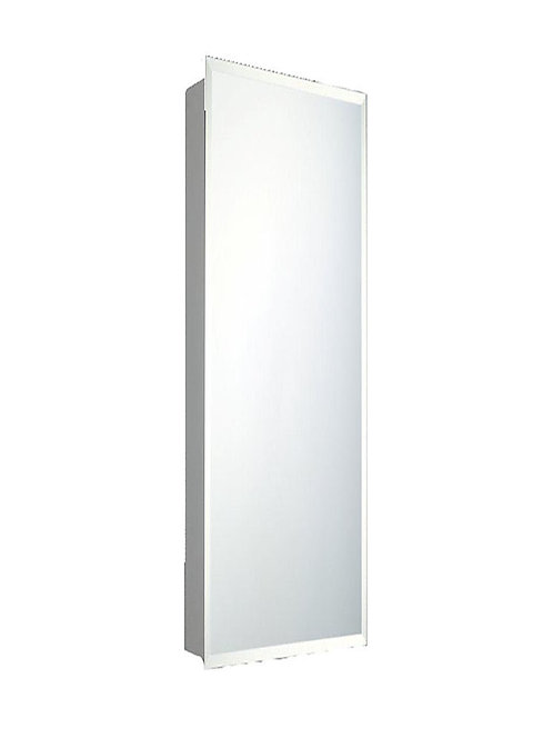"170BV-SM 12"" x 36"" Deluxe Seried Medicine Cabinet"