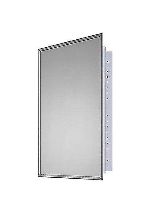 """181 18"""" x 30"""" Deluxe Series Medicine Cabinet"""