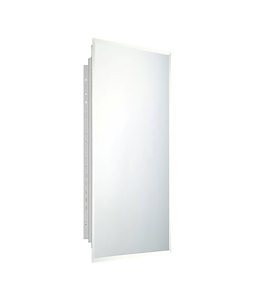 "1636BV 16"" x 36"" Residential Series Medicine Cabinet"