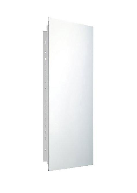 "179PE 18"" x 42"" Deluxe Series Medicine Cabinet"
