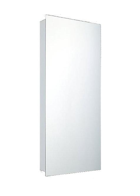 "179PE-SM 18"" x 42"" Deluxe Series Medicine Cabinet"