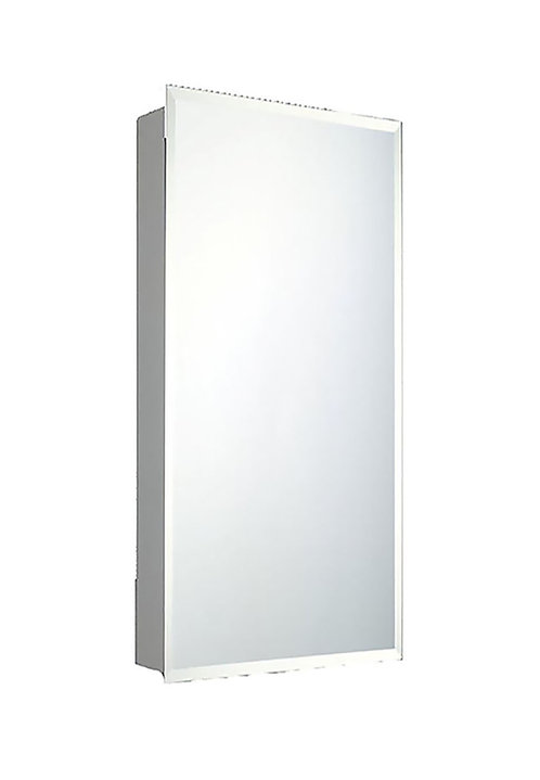 "178BV-SM 18"" x 36"" Deluxe Series Medicine Cabinet"