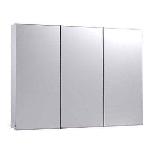 """SR-3630 36"""" x 30"""" Tri-View Series Medicine Cabinet"""