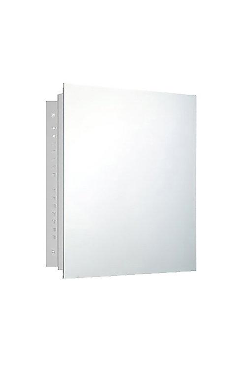 "184PE 24"" x 24"" Deluxe Series Medicine Cabinet"