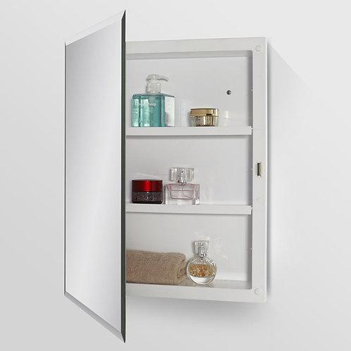"661BV 16"" x 20"" Builders Grade Series Medicine Cabinet"