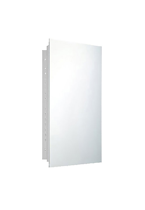 "181PE 18"" x 30"" Deluxe Series Medicine Cabinet"