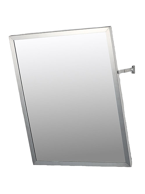 """ATM-2430 24"""" x 30"""" Accessible Mirror Series"""