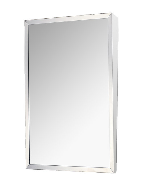 "FTM-2436 24"" x 36"" Accessible Mirror Series"