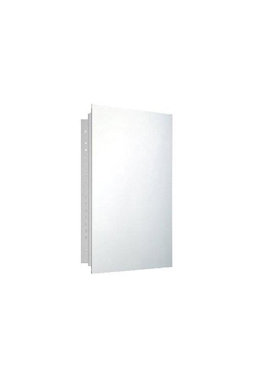 "160PE 14"" x 20"" Deluxe Series Medicine Cabinet"