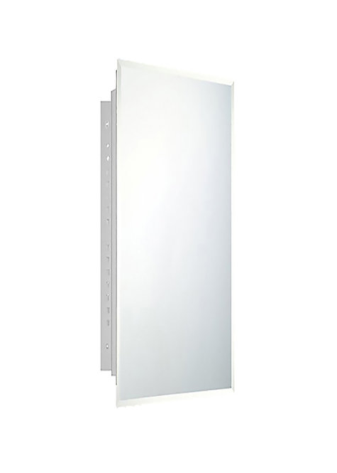 "179BV 18"" x 42"" Deluxe Series Medicine Cabinet"