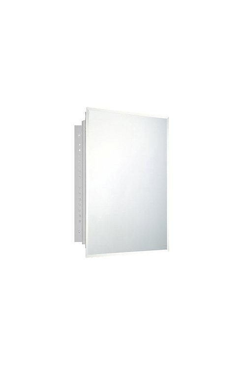 "160BV 14"" x 20"" Deluxe Series Medicine Cabinet"