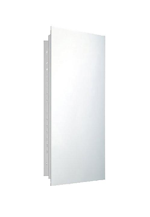 "178PE 18"" x 36"" Deluxe Series Medicine Cabinet"