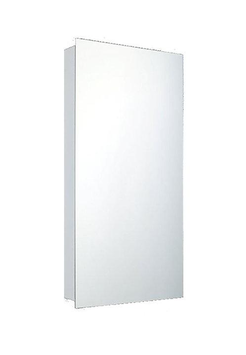 "178PE-SM 18"" x 36"" Deluxe Series Medicine Cabinet"