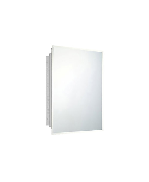 "1622BV 16"" x 22"" Residential Series Medicine Cabinet"