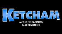 Ketcham-Logo-Transparent.png